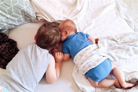 kinder wann ins bett schlafenszeit unser abendritual so klappt das