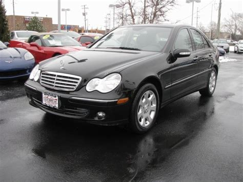 Mercedes C280 4matic 2006 Related Keywords Suggestions For 2006 Mercedes C280