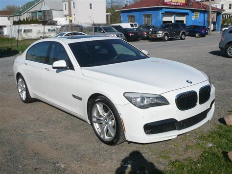 Bmw Used For Sale by Bmw 528d Used Cars For Sale Html Autos Post