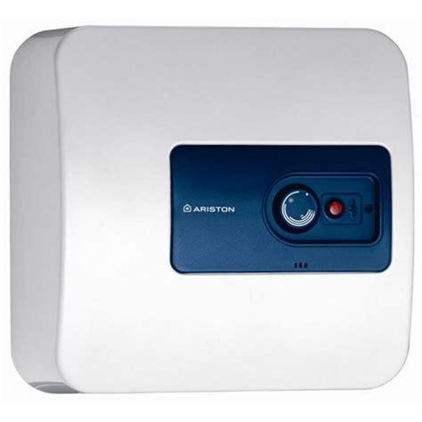 scalda bagno elettrico scaldabagno elettrico riscaldamento caratteristiche