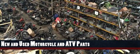 used motocross bike dealers used motorcycle parts salvage parts tifton ga