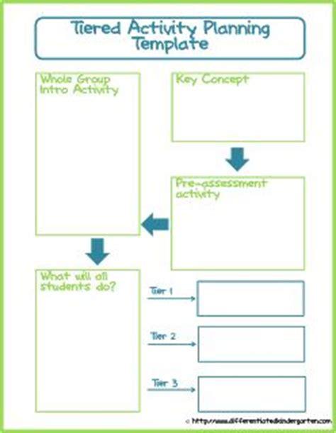 lesson plan template multiple intelligences multiple intelligences lesson plan template lesson plan