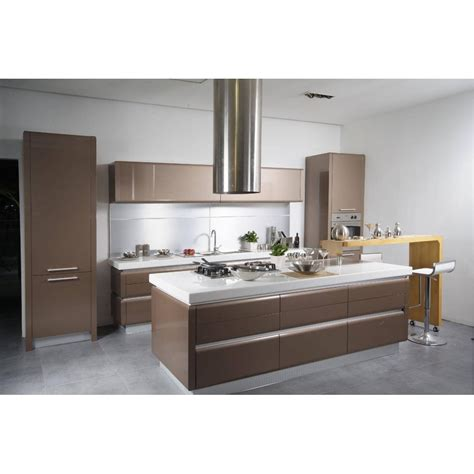 high gloss lacquer cabinets high gloss multi color lacquer kitchen cabinet k022
