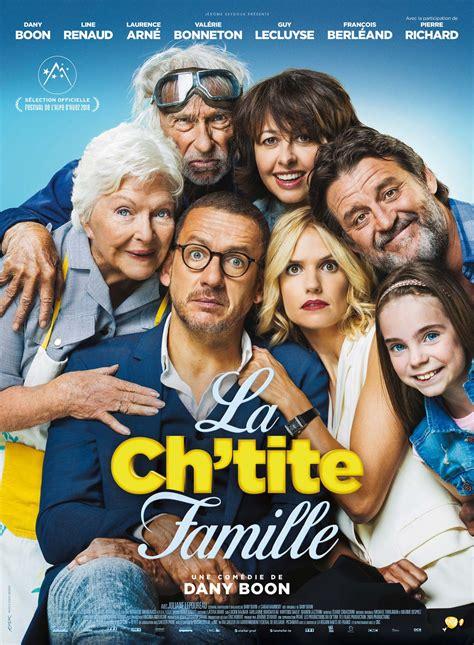 film blu ray telecharger la ch tite famille dvd blu ray