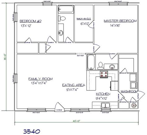 barndominium house plans barndominium house plans joy studio design gallery best design
