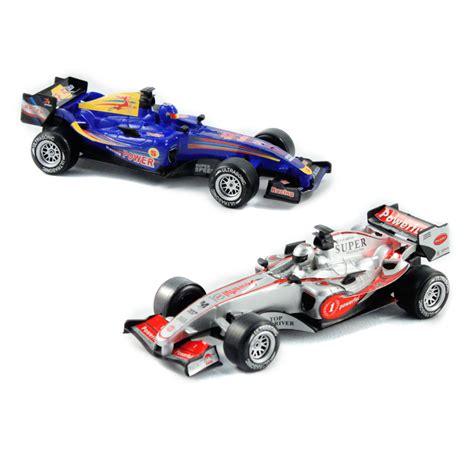 race car toys best race cars photos 2017 blue maize