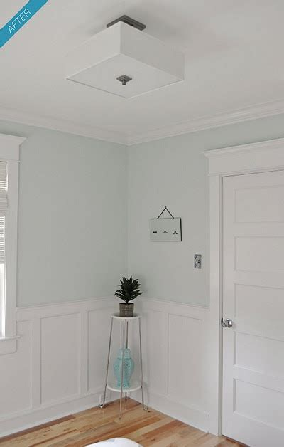 martha stewart melt home depot paint colors