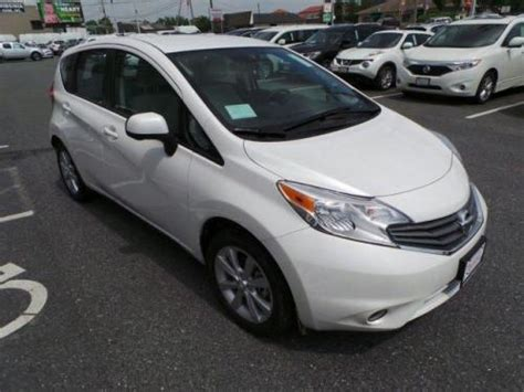 nissan versa note touchup paint codes image galleries brochure and tv commercial archives