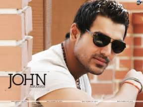 Abraham John by John Abraham Wallpaper 40