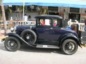 tylon s 1930 ford model a