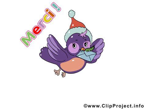 clipart images oiseau images gratuites merci clipart merci dessin