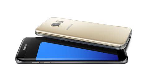 Harga Samsung S7 Edge Murah jual samsung galaxy s7 edge harga murah
