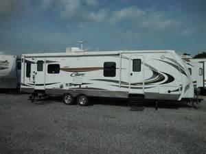 Motorhome Cabinet Latches 2013 Keystone Cougar X Lite 30rls Travel Trailer U03638