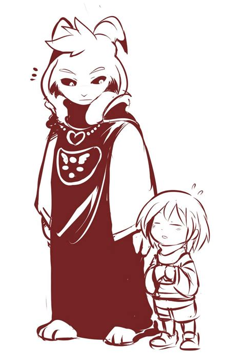 Undertale Undyne Loser With Hearth 2 Sweater 2343 best onelaz images on undertale comic videogames and cool things