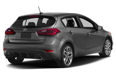 Price For Kia Forte 2016 Kia Forte Price Photos Reviews Features