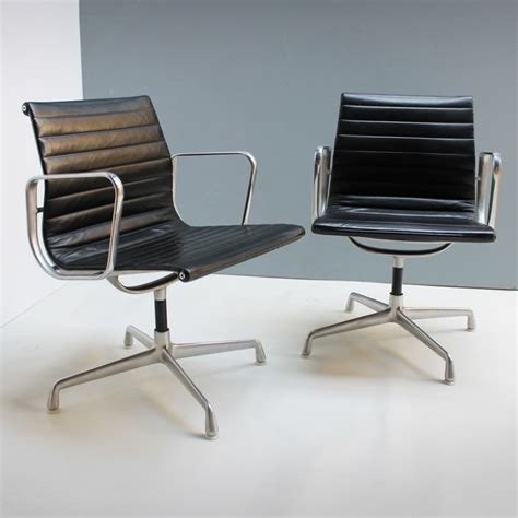 Charles Eames Herman Miller Chair Design Ideas Herman Miller Chair Eames Chair Herman Miller I57 About Spectacular Decorating Home Ideas With