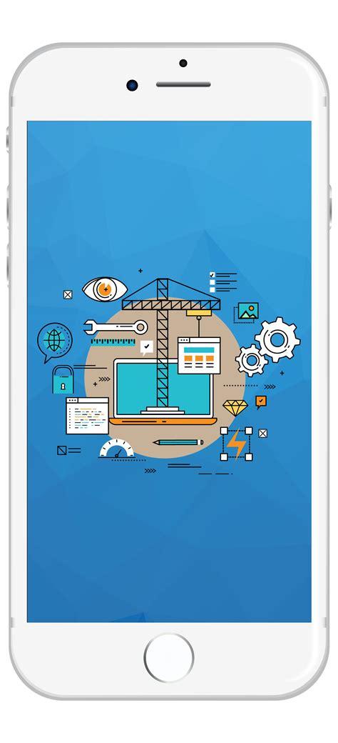 windows mobile app development custom ios android and windows mobile app development