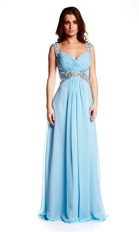 Dress Rubby ruby prom prom dresses fab frocks bournemouth dorset