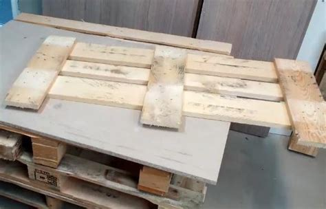 como construir un sofa c 243 mo construir un sof 225 chill out y 10 ideas m 225 s bricolaje