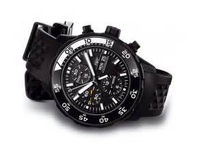 20 best s chronograph watches 2011 edition d marge