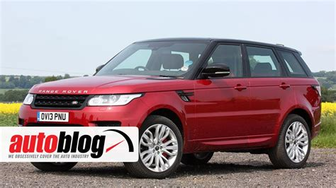 land rover red 2014 land rover range rover sport red www imgkid com
