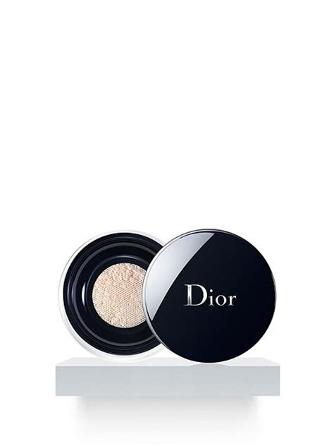 Diorskin Forever Powder diorskin forever powder house