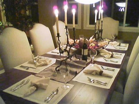 the elegant reception table setting flickr photo sharing photo