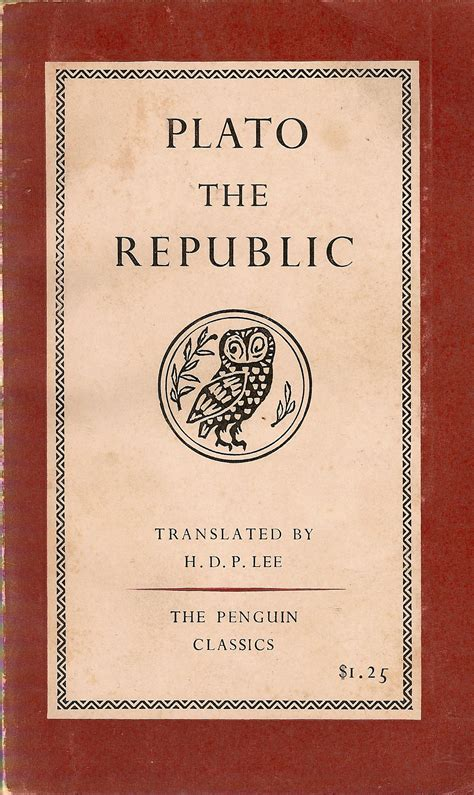 the republic books quotes from the republic plato quotesgram