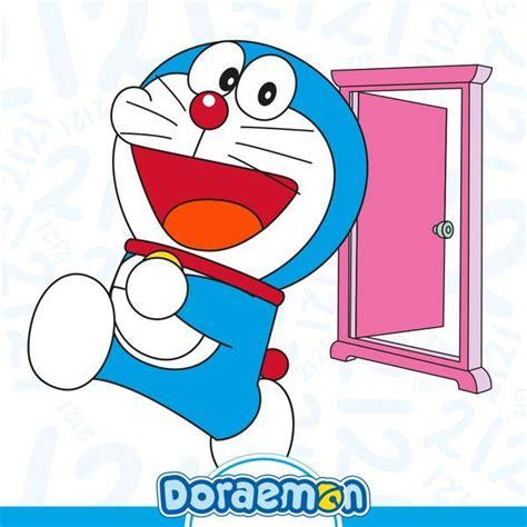 themes cartoon doraemon 23 best images about doremon party theme on pinterest
