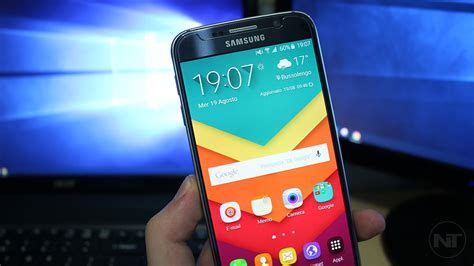 samsung galaxy s5 launcher apk install galaxy note 5 touchwiz launcher on galaxy s6 s5 note 4 naldotech