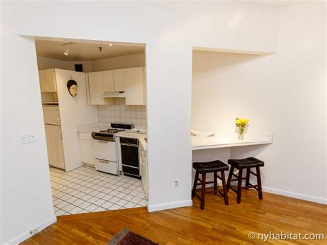 one bedroom apartment in hamilton new york apartment 1 bedroom apartment rental in hamilton