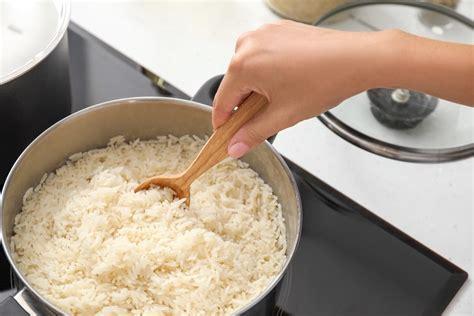 pelajari  memasak nasi  kompor  kamu hemat listrik