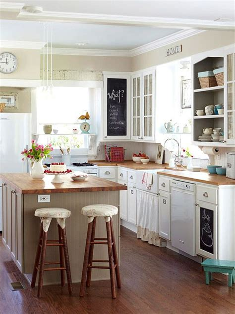 small cabinet for kitchen white cottage small kitchen cabinets for a small space
