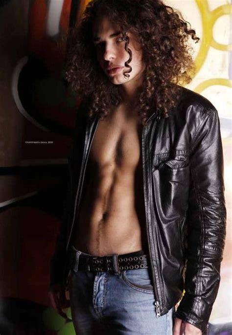 man angel with curly hair best 25 curly hair boys ideas on pinterest boys with