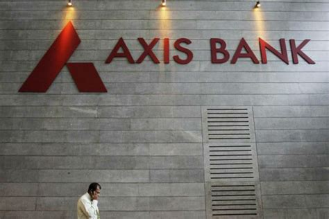 services of axis bank axis bank partners with fintech startup active ai