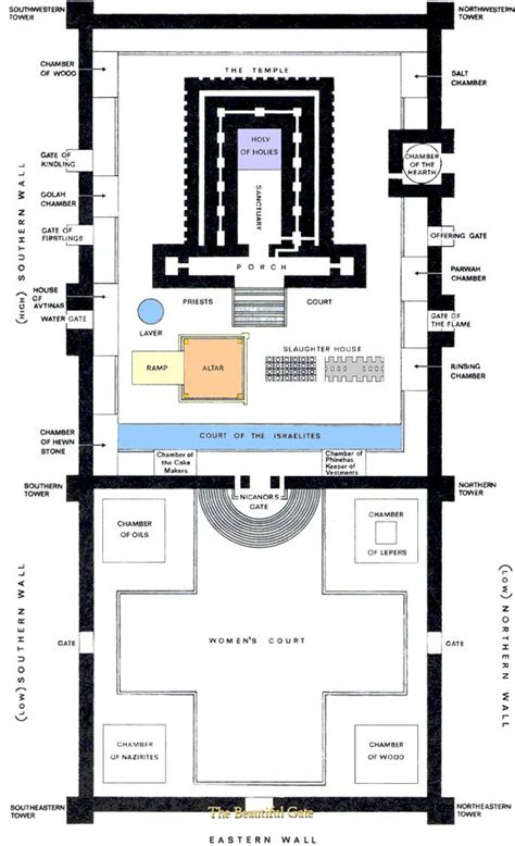 layout jcc jewish temple temples and gates on pinterest