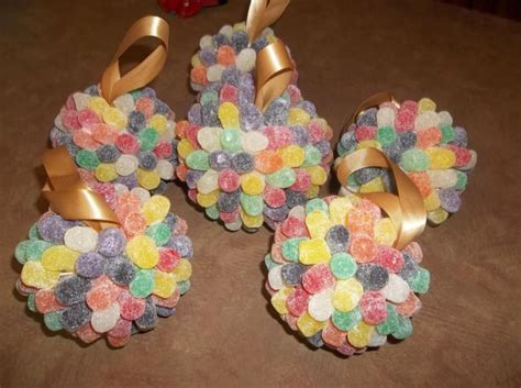 home made xmas decorations 40 easy homemade christmas decoration ideas all about
