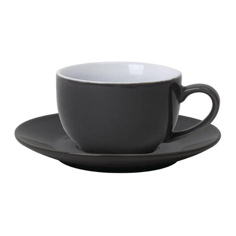 Cups Coffee Shop cappuccino coffee cups www imgkid the image kid