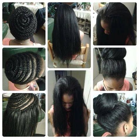 crochte weave for teens 1000 images about crochet braids addicted on pinterest