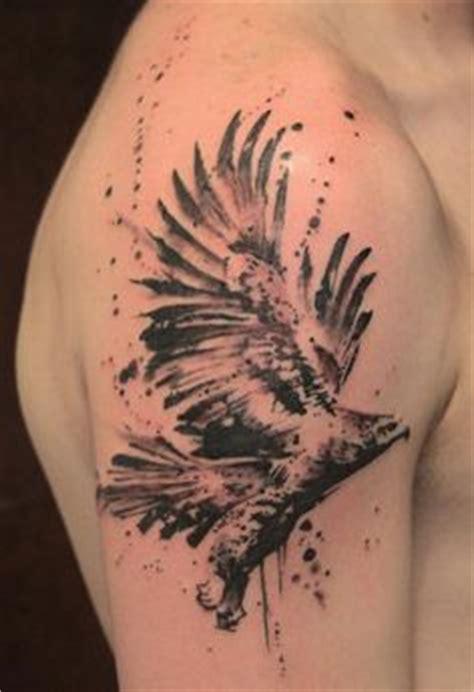 1000 images about hawk amp tattoo ideas on pinterest hawk
