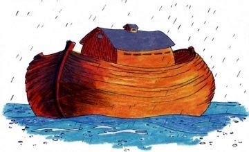 ark boat recipe noah s ark clip art lds noah s ark floating ark noah
