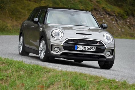 mini land rover mini tesla and jaguar land rover all skipping 2016