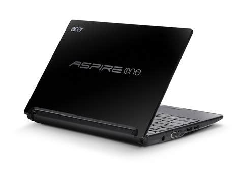 Hardisk Acer D255 Acer Aspire One D255 Netbuk Cene Beograd Srbija