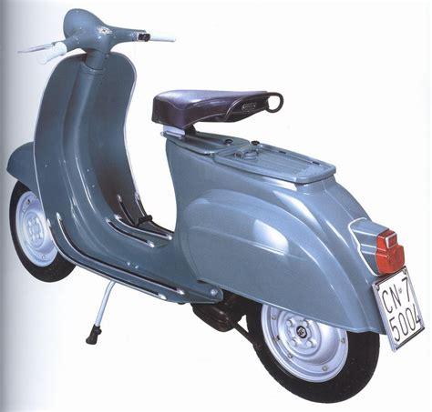 Vespa Piston Special Smallframe Size 47 6 Original Merk Asso vespa 90 sprint specs 1963 1964 1965 1966 1967 1968 1969 1970 1971 1972 1973