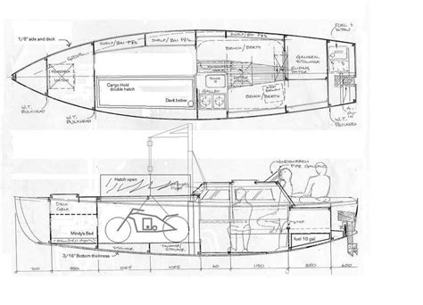 cargo catamaran design 179 best images about boats designs on pinterest boat