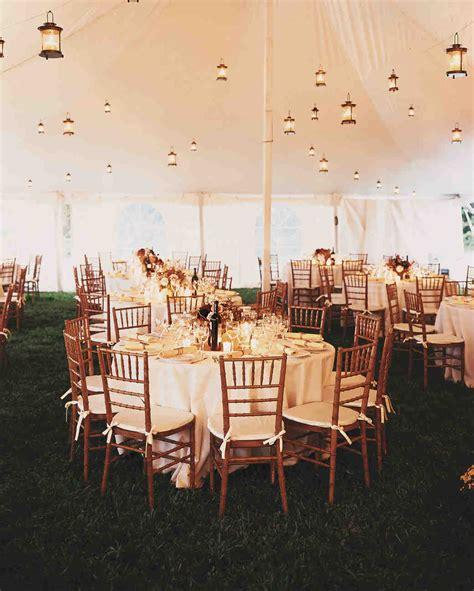 outdoor tent wedding reception nj outdoor tent wedding venues nj mini bridal