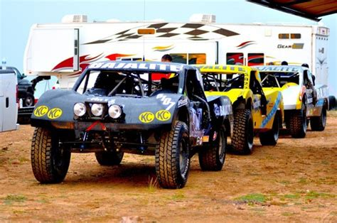 baja truck racing u race baja rental desert race trucks for sale in