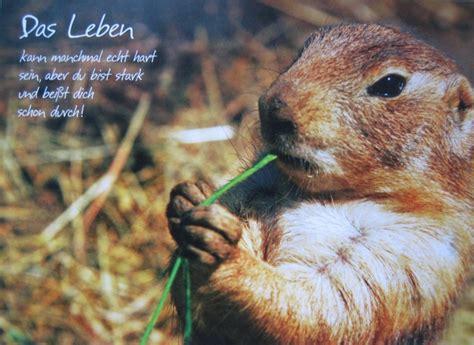werkstatt bielefeld emde journal tagebuch diary seite 72