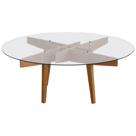 Gio Ponti Coffee Table Coffee Table By Gio Ponti For Sale At 1stdibs