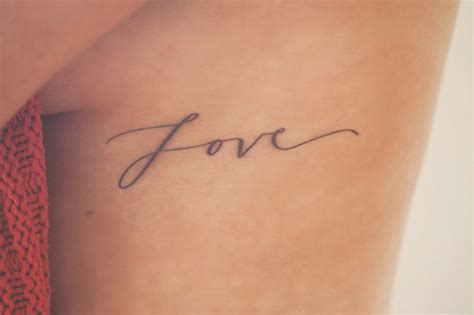 tattoo fonts dainty 48 best neither snow tattoos images on snow